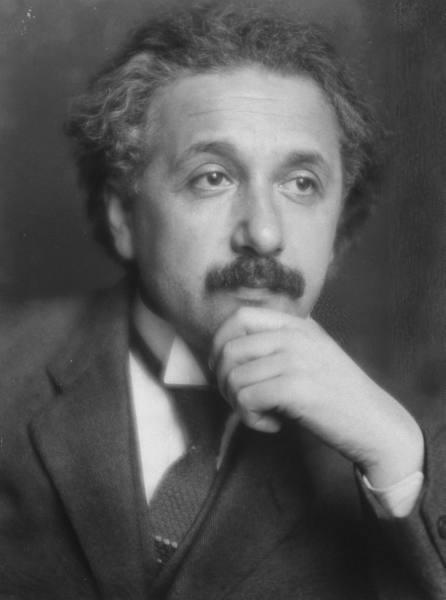 Einstein Biggest Mistakes In Physics: Albert Einstein Quotes