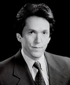 mitch albom biography News about mitch albom commentary and archival information about mitch albom from the new york times.