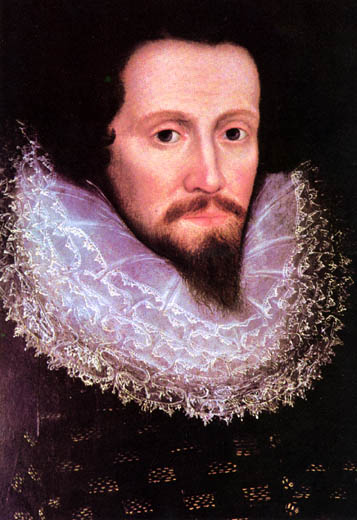 the life of sir francis bacon Bacon, francis, lord verulam, and viscount st alban's, philosopher and statesman  was the youngest son of sir nicholas bacon, lord keeper, by his second wife, a daughter of sir anthony.
