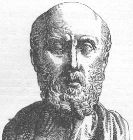 a biography of the most important figures in medicine Hippocrates of kos also known as hippocrates ii, was a greek physician of the  age of pericles (classical greece), who is considered one of the most  outstanding figures in the history of medicine  another important concept in  hippocratic medicine was that of a crisis, a point in the progression of disease at  which either the.