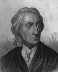 John Locke Quotes - iPerceptive