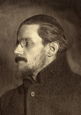 the life of james joyce an irish novelist and poet James joyce (1882-1941), irish since joyce spent little of his later life in ireland james joyce quotes poetry.