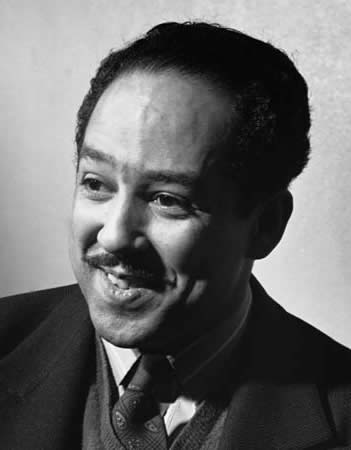 grown deep essays on the harlem renaissance The big sea has 1,145 ratings and  it's moving the deep love he had for his culture  you might never guess langston hughes was the harlem renaissance poet if he.