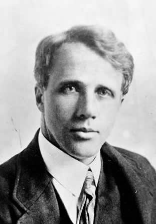 a biography of robert frost an american novelist Lawrance thompson was a professor of english and american literature at princeton university he was the author of several books of literary criticism including fire and ice: the art and thought of robert frost and robert frost: a biography.