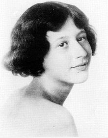 Simone weil quotes and portrait