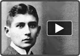 a analysis of the life of franz kafka Essays and criticism on franz kafka - kafka, franz  biography critical essays  analysis 15 homework help questions with expert answers you'll also get.