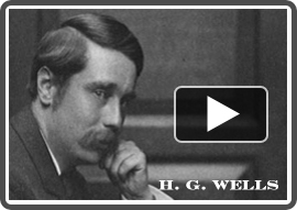 the life and works of the father of modern science fiction herbert george wells Life and works of one of the fathers of science fiction today, his 143rd  which  of the following modern technologies did hg wells foresee in.