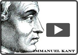 Immanuel Kant Top Quotes