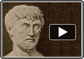 lucretius top 10 quotes video