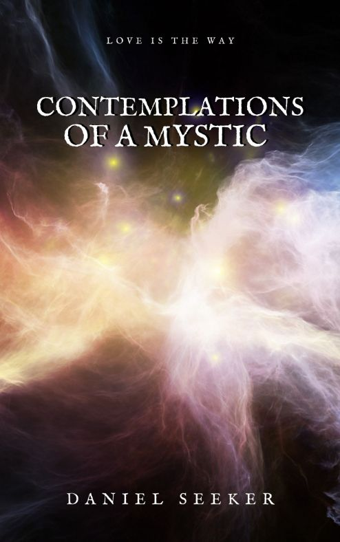 Contemplations of a mystic fulltext