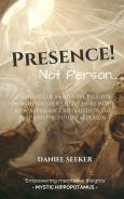 Presence not Person fulltext