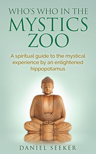 Whos who in the mystics zoo fulltext