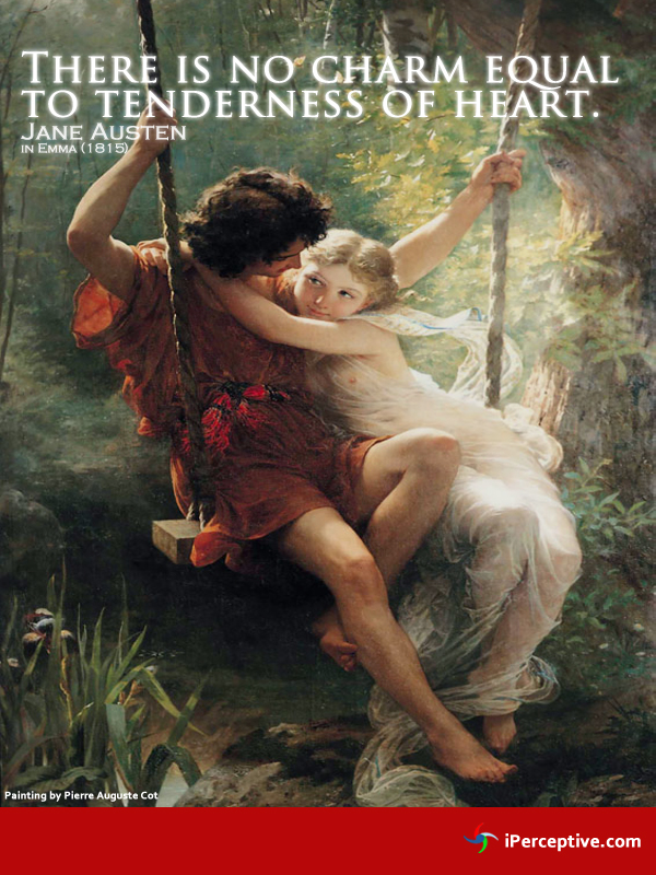 thoughts on jane austeins emma and the romantic imagination This essay argues that jane austen's emma offers the reader a complex  reflection on  the shift to thinking of citizenship and state legitimacy in abstract  terms,  from forgery as romanticism's dark other (an expression of the critical  imaginary.