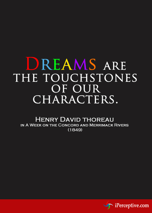 a biography and life work of henry david thoreau an american renaissance author Henry david thoreau biography enotescom will help you with any book or any question our summaries and analyses are written by experts, and your questions are answered by real teachers.