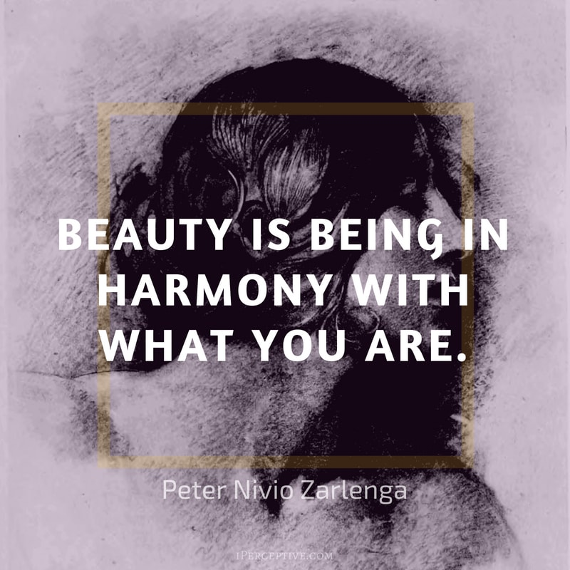 50 Lovely Quotes On Beauty Iperceptive