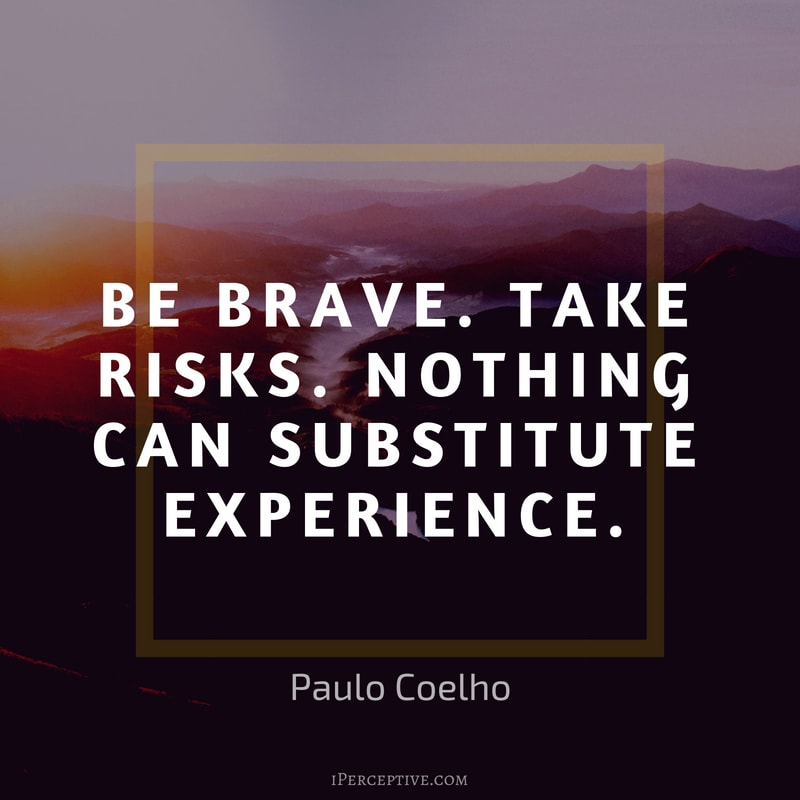60 Courage Quotes To Inspire And Enlighten You IPerceptive Inspiration Quotes Courage