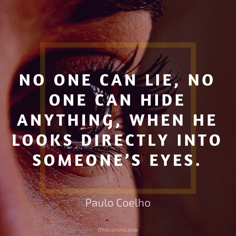80 Honesty Quotes That Will Remind You To Stay True Iperceptive